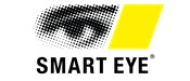 Smart Eye AB