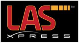 LASxpress