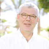 Tammo van Leeuwen