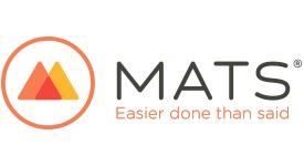 MatsSoft