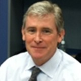 Jim Whalen