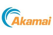 Akamai - AU