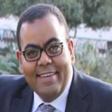 Mahmoud Hanafy Mahmoud Mohamed