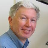 Dr. Jonathan S. Mason