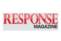 Response Magazine