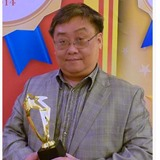 Professor Eric Tsui