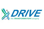 Drive, Inc