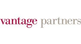 Vantage Partners