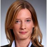 Stephanie Kosbab