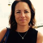 Helena Rennermalm