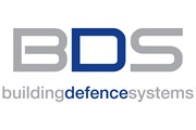 Building Defence Systems