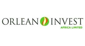 Orlean Invest