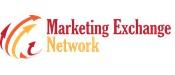 Marketing Exchange Network