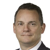 Dr. David Stoudt