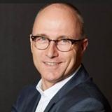 Hannes Schmeil