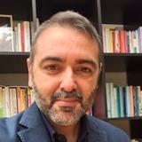 Giuseppe Catalbiano