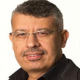 Hussam Abdelghany