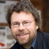 Professor Peter Frost