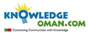 Knowledge Oman