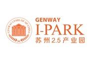 Genway I-Park
