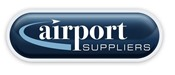 Airport Suppliers