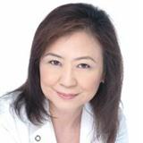 Dr. Noi Keng Koh