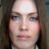 Kimberly Lukin
