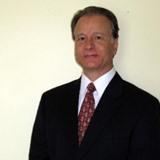 Jerry Yerardi