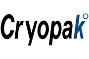 Cryopak 2016