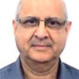 Ashok Kamthan