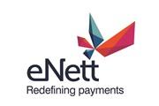 eNett International