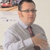 Ivo Cré