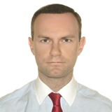 Mr. Roger Burek-Bors