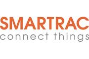 Smartrac 2016