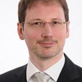 Dr.  Alexander Kupzok