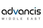Advancis IT Technology