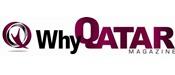 WhyQatar