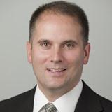 Dr. Mark Moyar
