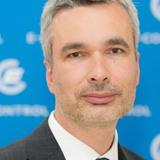 Sven Kaiser