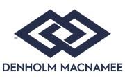 Denholm Macnamee