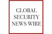 Global Security News Wire 2016