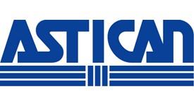 Astican