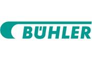 Buhler AG