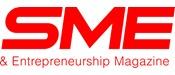 SME & Entrepreneurship Magazine (SME Magazine)