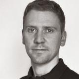 Philipp Busse