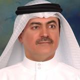 Amin Hussein Al Amiri
