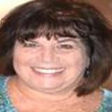 Mary Wooten