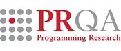 Programming Research Limited