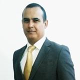 Jorge de Jesus Lozoya Santos
