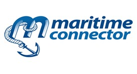 Maritime Connector [FPSO 2016]